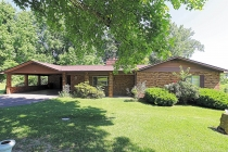Real Estate Photo of MLS 19043089 100 Azaelea, Kelso MO