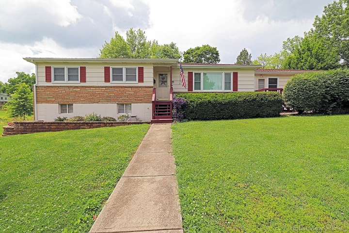 Real Estate Photo of MLS 19043119 123 Spruce, Bonne Terre MO