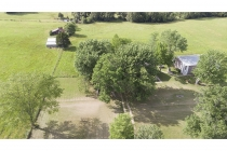 Real Estate Photo of MLS 19043235 581 Hwy AA, Farmington MO