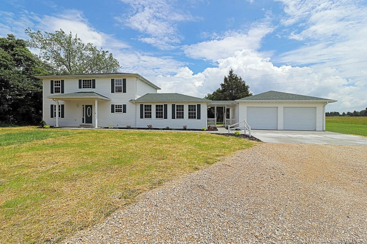 Real Estate Photo of MLS 19043237 3434 Cedar Run, Bonne Terre MO