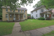 Real Estate Photo of MLS 19044214 322 Merriwether Street, Cape Girardeau MO