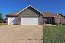Real Estate Photo of MLS 19044247 701 Lakeview Crossing, Cape Girardeau MO