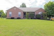 Real Estate Photo of MLS 19044396 1403 Fox Glove, Farmington MO