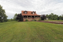 Real Estate Photo of MLS 19044976 1387 PCR 620, Perryville MO