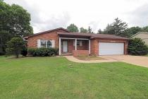 Real Estate Photo of MLS 19045669 116 Lorraine, Farmington MO