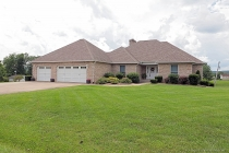 Real Estate Photo of MLS 19045745 6 Riverwoods, Fredericktown MO