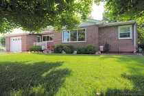 Real Estate Photo of MLS 19045759 782 Rozier Street, Ste. Genevieve MO