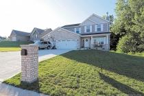 Real Estate Photo of MLS 19046268 1571 Timber Wolf Drive, Festus MO