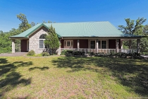 Real Estate Photo of MLS 19046787 12454 Stoney Point Road, Bonne Terre MO