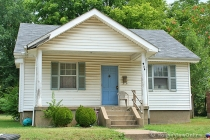 Real Estate Photo of MLS 19046984 918 Linden Street, Cape Girardeau MO