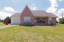 Real Estate Photo of MLS 19047194 142 Sandy, Benton MO
