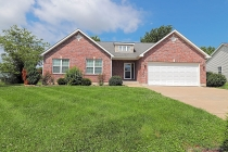 Real Estate Photo of MLS 19047657 1501 Glenda Drive, Farmington MO
