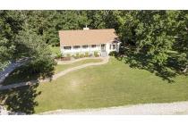 Real Estate Photo of MLS 19047713 306 Long View, Festus MO