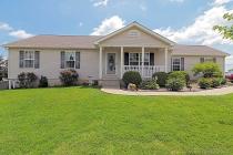 Real Estate Photo of MLS 19048519 430 Ridgeview Drive, Desloge MO