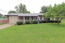Real Estate Photo of MLS 19048754 316 Pine, Farmington MO
