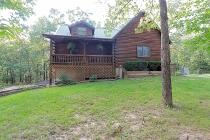 Real Estate Photo of MLS 19048775 549 Vandergriff, Farmington MO