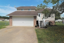 Real Estate Photo of MLS 19048910 272 Melissas Drive, Jackson MO