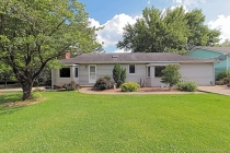 Real Estate Photo of MLS 19048914 401 Cape Rock Drive, Cape Girardeau MO