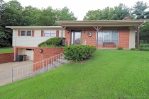 Real Estate Photo of MLS 19049238 1730 Fremont Street, Cape Girardeau MO