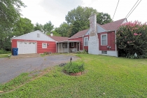 Real Estate Photo of MLS 19049268 201 Lincoln, Scott City MO