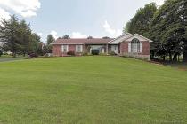 Real Estate Photo of MLS 19049308 404 Rice Road, Bonne Terre MO