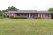 Real Estate Photo of MLS 19049448 763 Green Meadows, Jackson MO