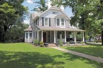 Real Estate Photo of MLS 19049799 101 Main Street, Bonne Terre MO