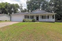 Real Estate Photo of MLS 19050392 568 Huntleigh, Farmington MO