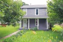 Real Estate Photo of MLS 19050454 324 C St, Farmington MO
