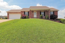 Real Estate Photo of MLS 19050965 149 Cedar Springs, Jackson MO