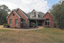 Real Estate Photo of MLS 19051131 300 Buzzard Rock, Farmington MO