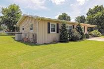 Real Estate Photo of MLS 19052492 304 Harvard, Scott City MO
