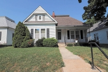 Real Estate Photo of MLS 19052598 209 Jefferson, Crystal City MO