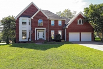 Real Estate Photo of MLS 19052794 909 Pheasant Cove, Cape Girardeau MO