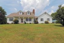 Real Estate Photo of MLS 19052934 523 Sherwood, Farmington MO