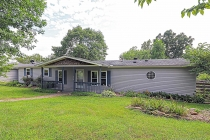 Real Estate Photo of MLS 19053390 476 Bluebell Lane, Jackson MO