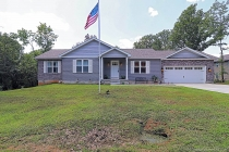 Real Estate Photo of MLS 19053458 429 Rue Monshau, Bonne Terre MO