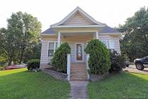 Real Estate Photo of MLS 19053657 405 Morgan, Jackson MO