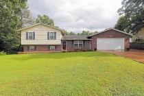 Real Estate Photo of MLS 19053705 25376 Buck Creek, Festus MO