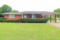 Real Estate Photo of MLS 19053850 109 Seventh, Farmington MO