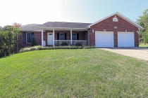 Real Estate Photo of MLS 19055977 3151 Oak Ridge Drive, Jackson MO