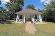Real Estate Photo of MLS 19056247 410 Bass, Park Hills MO