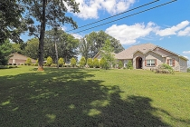Real Estate Photo of MLS 19058886 8454 Highway E, Bonne Terre MO
