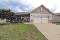 Real Estate Photo of MLS 19059180 361 Blossom Hill, Farmington MO