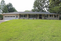 Real Estate Photo of MLS 19060584 1331 Cape Rock, Cape Girardeau MO