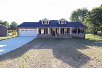 Real Estate Photo of MLS 19061101 2437 Ridge, Jackson MO