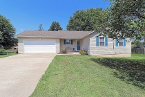 Real Estate Photo of MLS 19061371 173 Julies Drive, Jackson MO