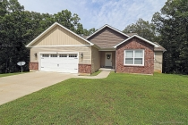 Real Estate Photo of MLS 19061509 466 Champs Elysees Drive, Bonne Terre MO