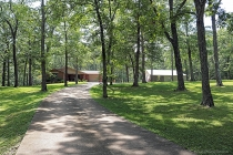 Real Estate Photo of MLS 19061587 10436 Bust Drive, Potosi MO
