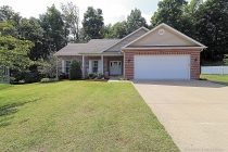 Real Estate Photo of MLS 19062391 2509 Cobblestone, Cape Girardeau MO
